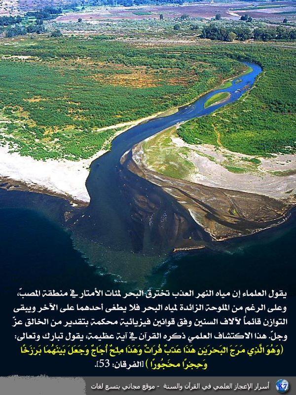 رائع بالصور: من أسرار الإعجاز العلمي في القرآن والسنة F77c314b13c2c01b1db3352f69ad4549